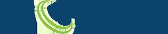 Encompass Group Logo